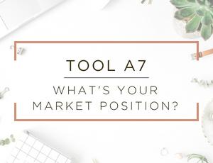 Free Business Assessment Tool 7.jpg