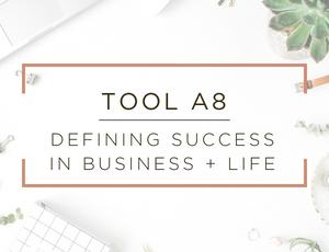 Free Business Assessment Tool 8.jpg