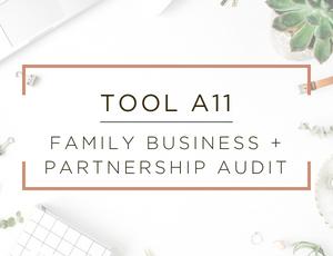 Free Business Assessment Tool 11.jpg