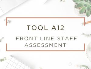 Free Business Assessment Tool 12.jpg
