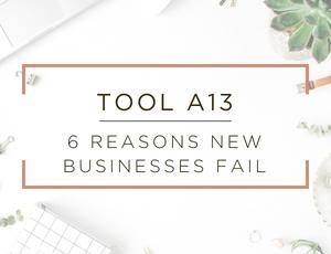 Free Business Assessment Tool 13.jpg