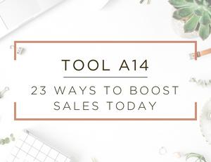 Free Business Assessment Tool 14.jpg
