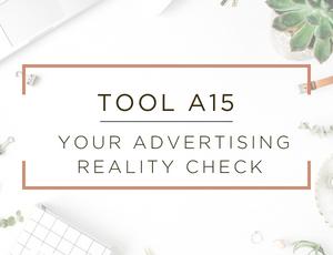 Free Business Assessment Tool 15.jpg
