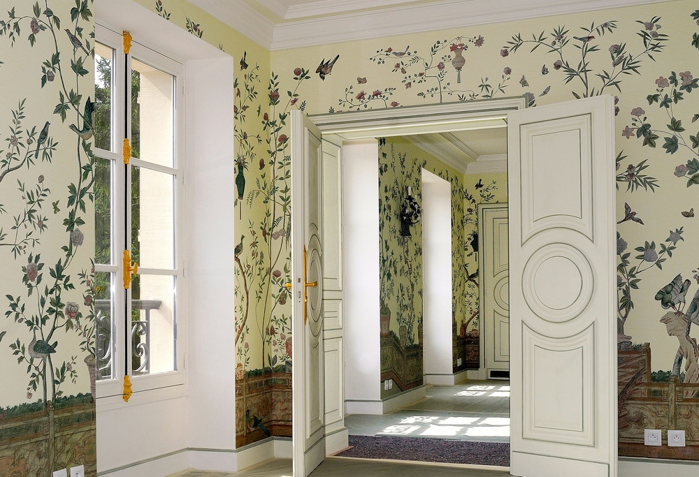 Iksel Decorative Arts