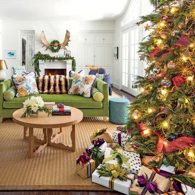 Jenny-Brewster-Foo-Dog-Blog-Tilton Fenwick Does Christmas in Austin 4.jpg