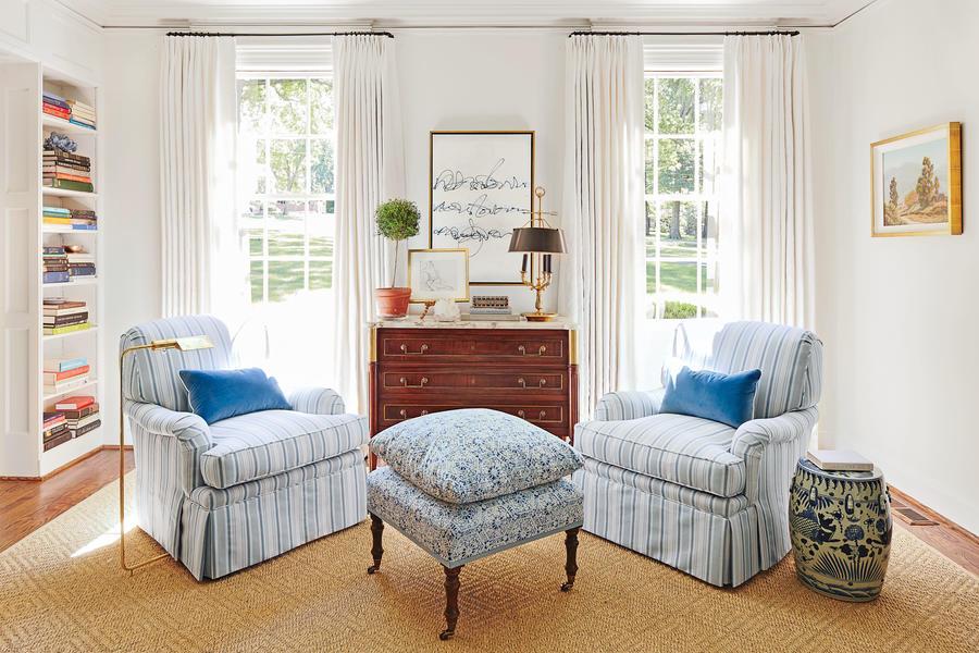 striped-club-chairs-2449601-44308.jpg
