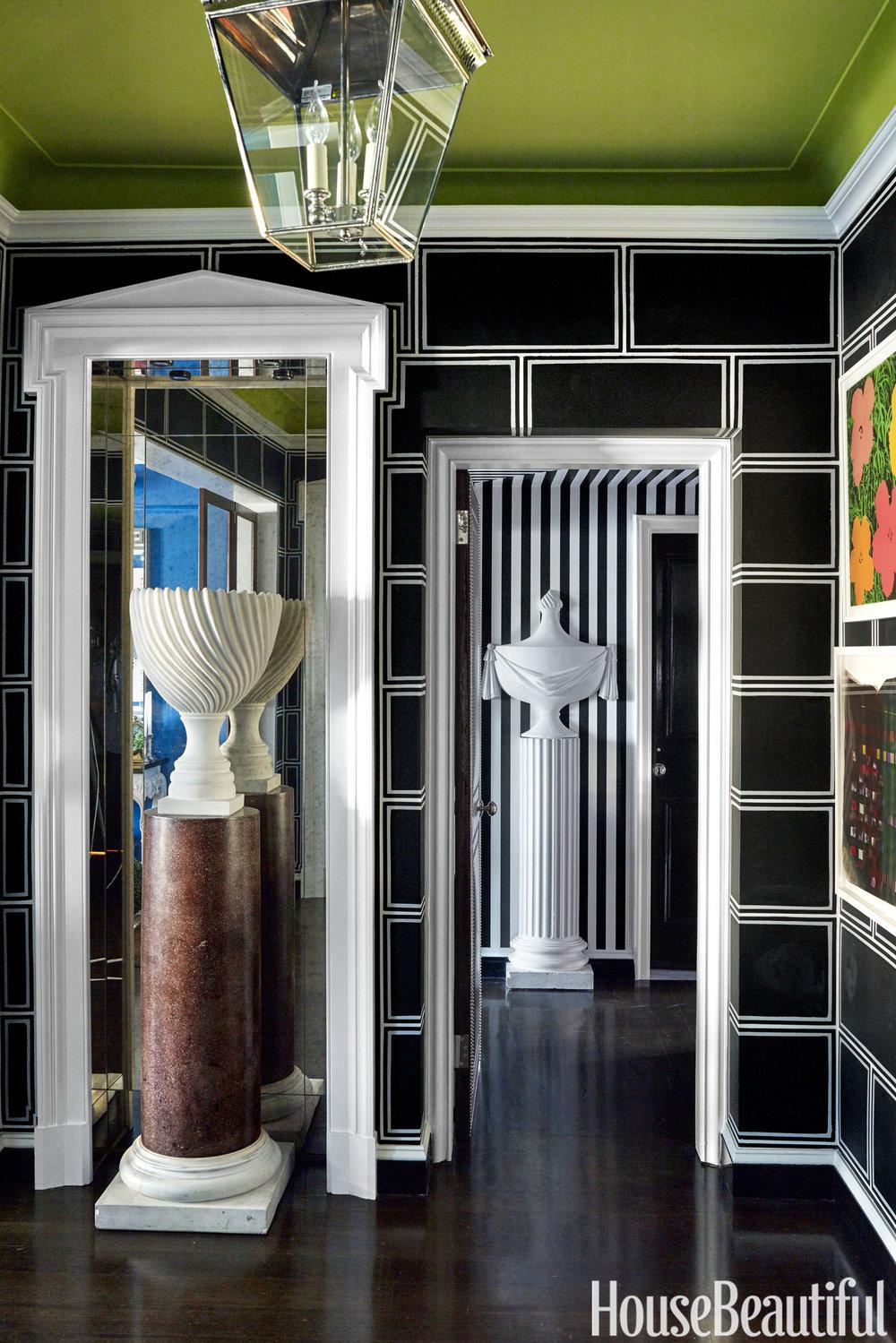 nick-olsen-foyer.jpg