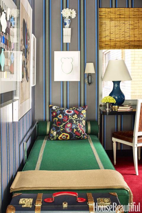 gallery-1486656523-office-and-bedroom.jpg