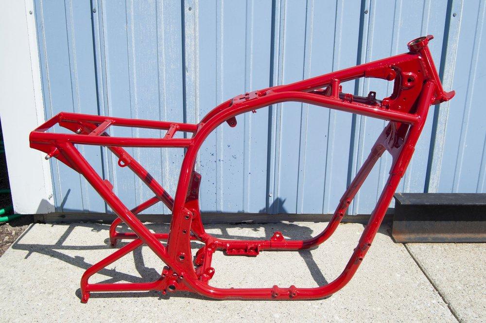 moto frame.jpg