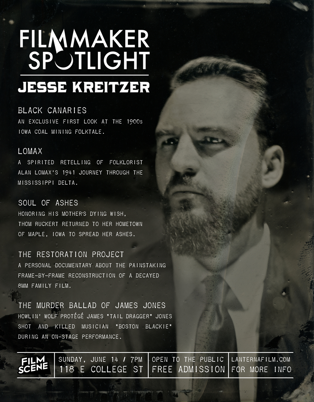 flyer_filmmakerspotlight.jpg