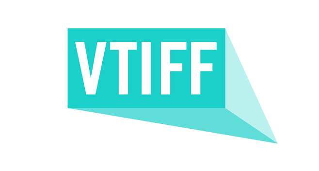 vtiff2.png