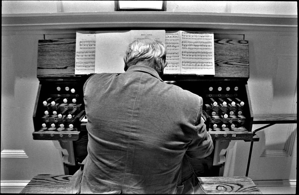 3.organ_player_CU-copy.jpg