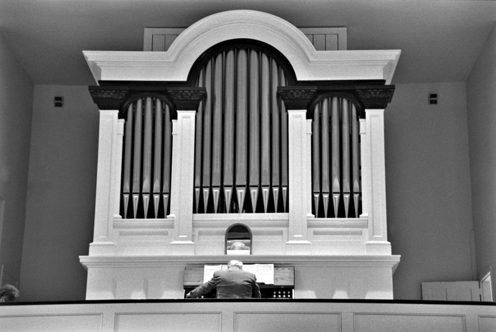 2.organ_player-copy.jpg