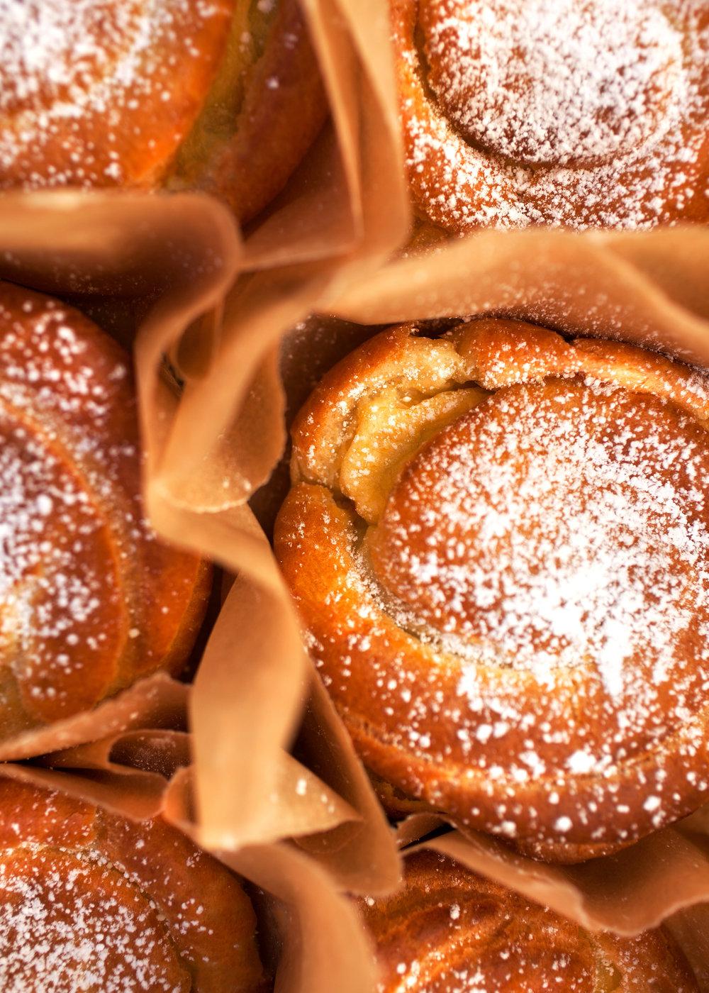 Cream puffs!!!Web.jpg