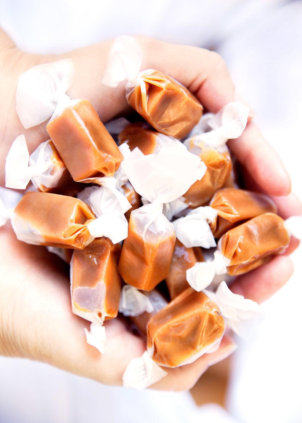 Caramel!!!Web.jpg