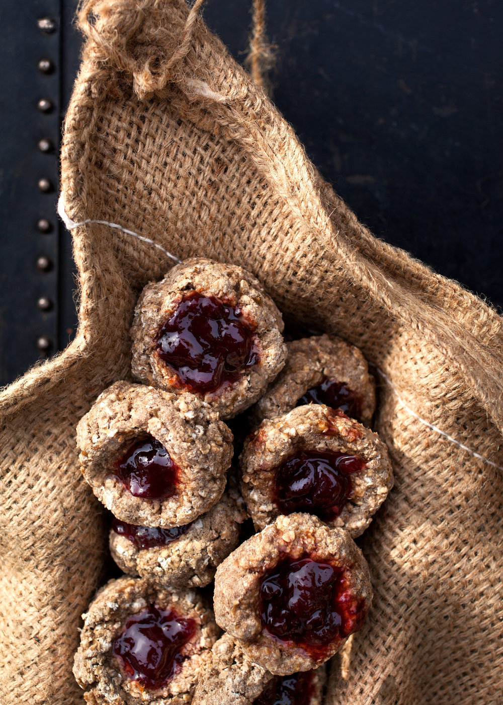 Jelly cookies!!!Web_NEWNOLAYERS_WEB.jpg