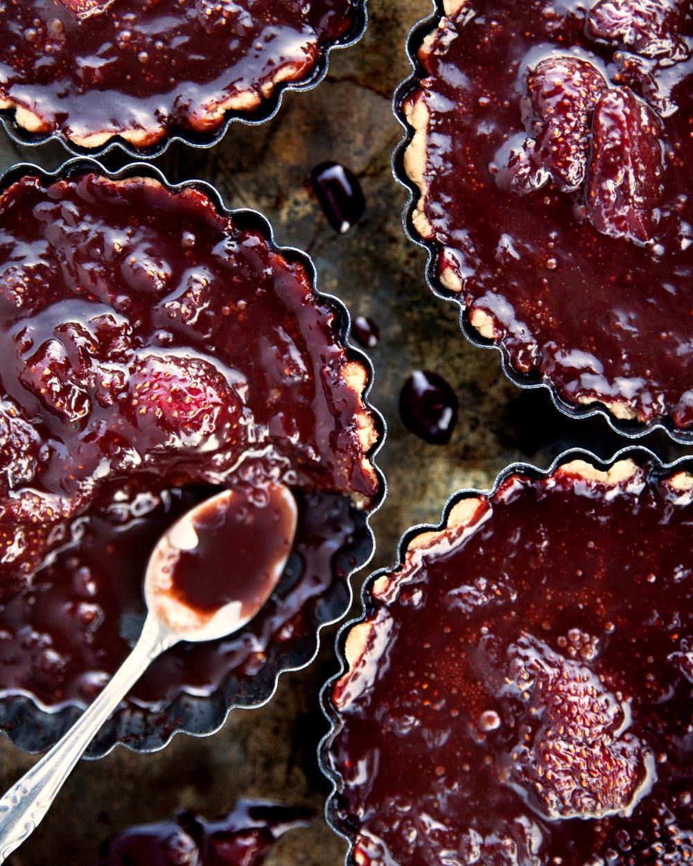 Choco cherry pies!!!Web.jpg