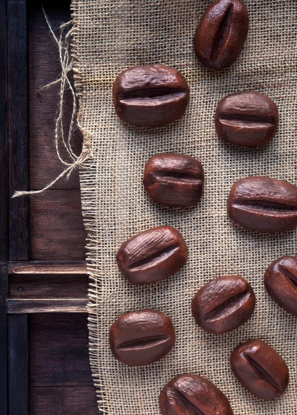 Coffee beans!!!Web.jpg