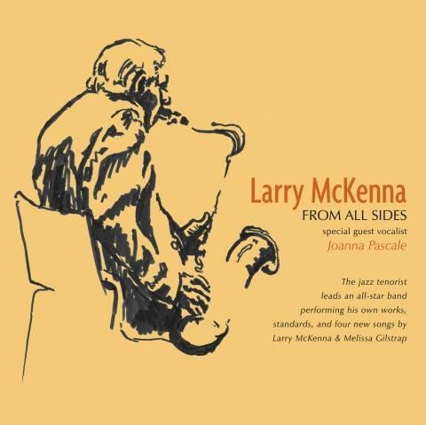 Larry M.jpg