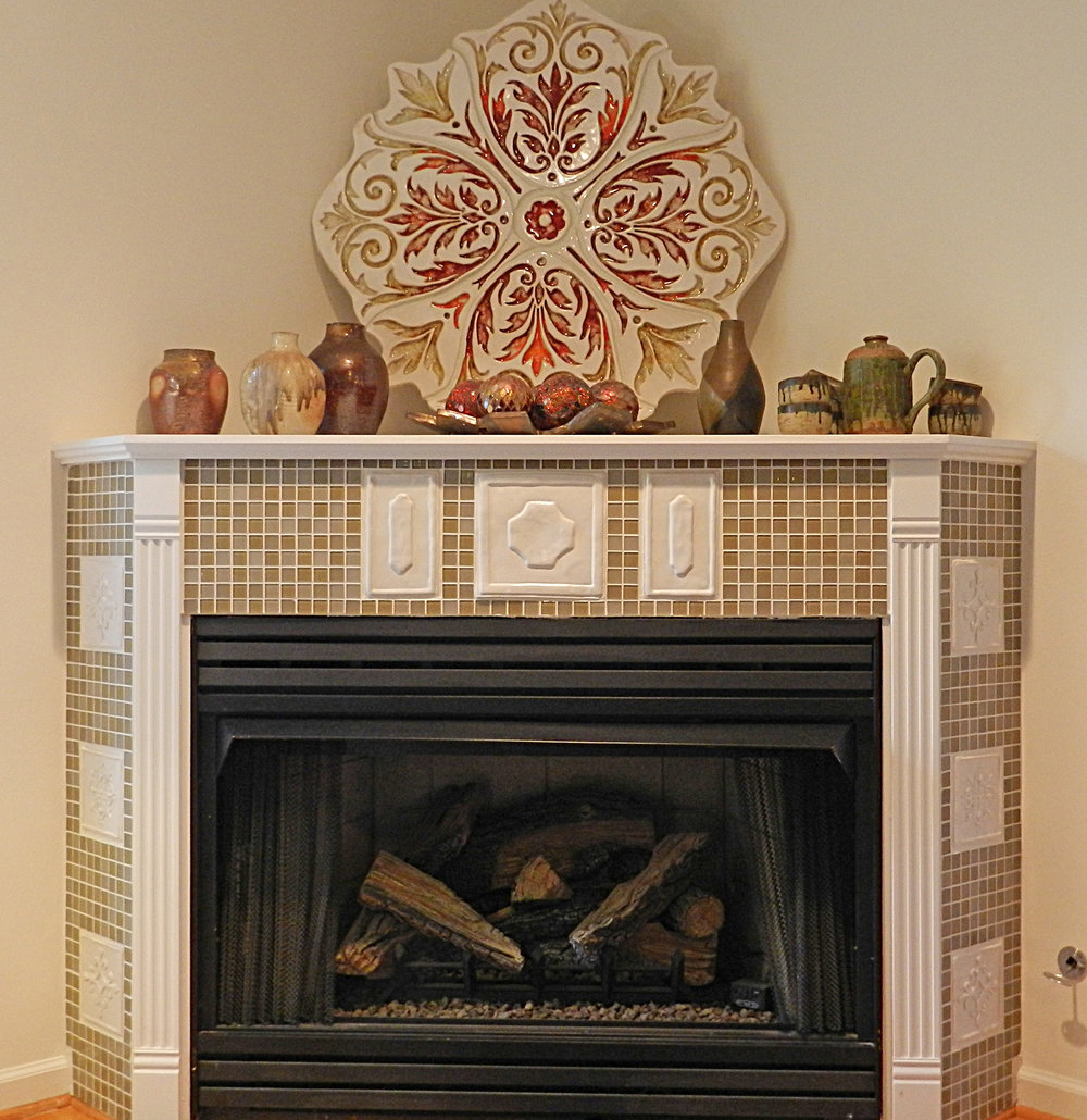 Fireplace Single View.jpg