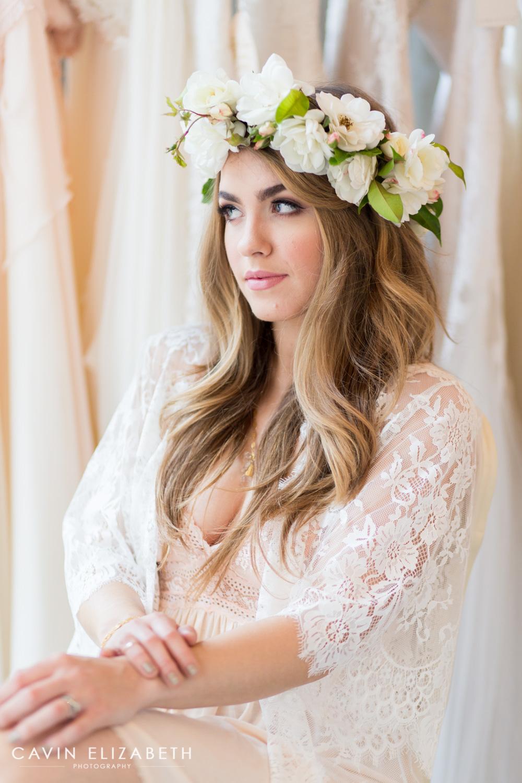 Elle Bridal Boudoir 29-1.jpg