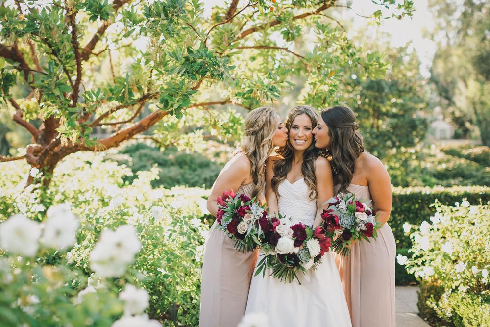 Bridal Party-107.jpg