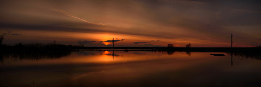 Sunset Pano LR.jpg