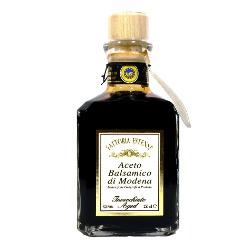 12 year Balsamic Vinegar