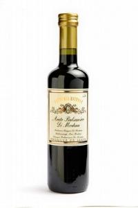6 year Balsamic Vinegar