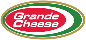 grandecheese.ca-BrandLogo.png