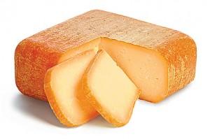 mahon-slice1-300x199.jpg