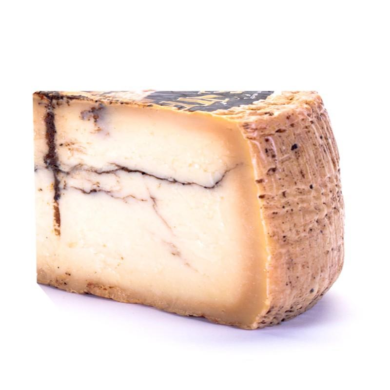 pecorino-cheese-with-truffle.jpg