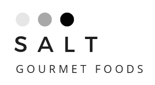 salt gourmet foods inc.
