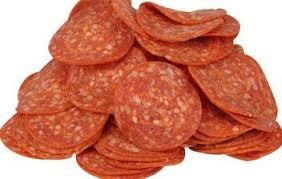 sliced pepperoni.jpg