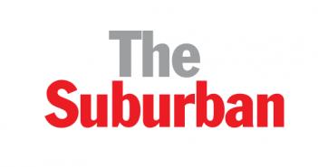 montreal_suburban-logo.png