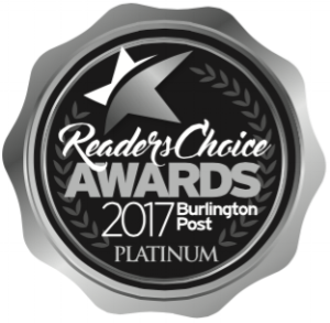 readers-choice-2017-platinum.png