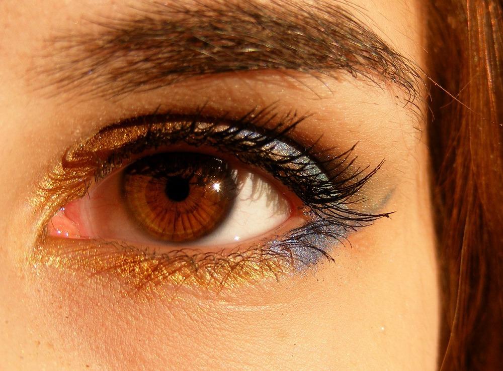 bown eye.jpg