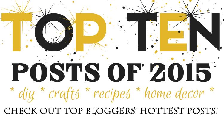 Best Posts from 2015 - DaytoDayAdventures.com