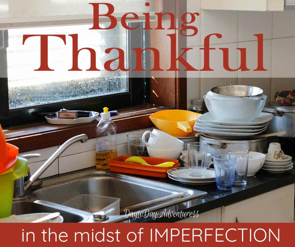 Being Thankful Imperfection copy.jpg