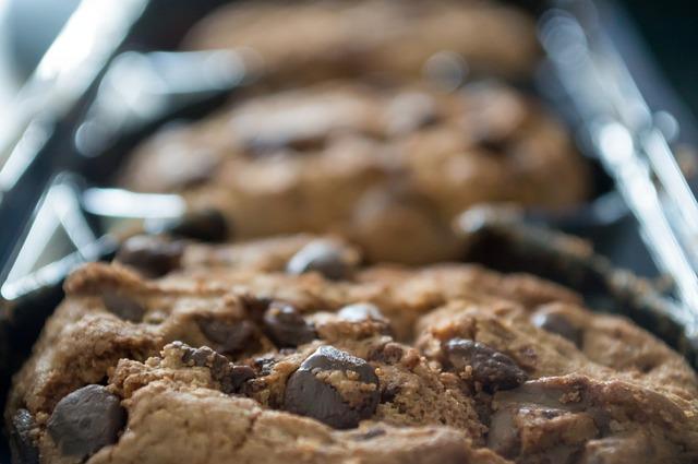 cookies-886284_640.jpg