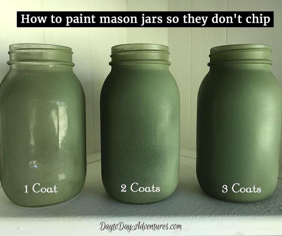 How-to-paint-mason-jars.jpg