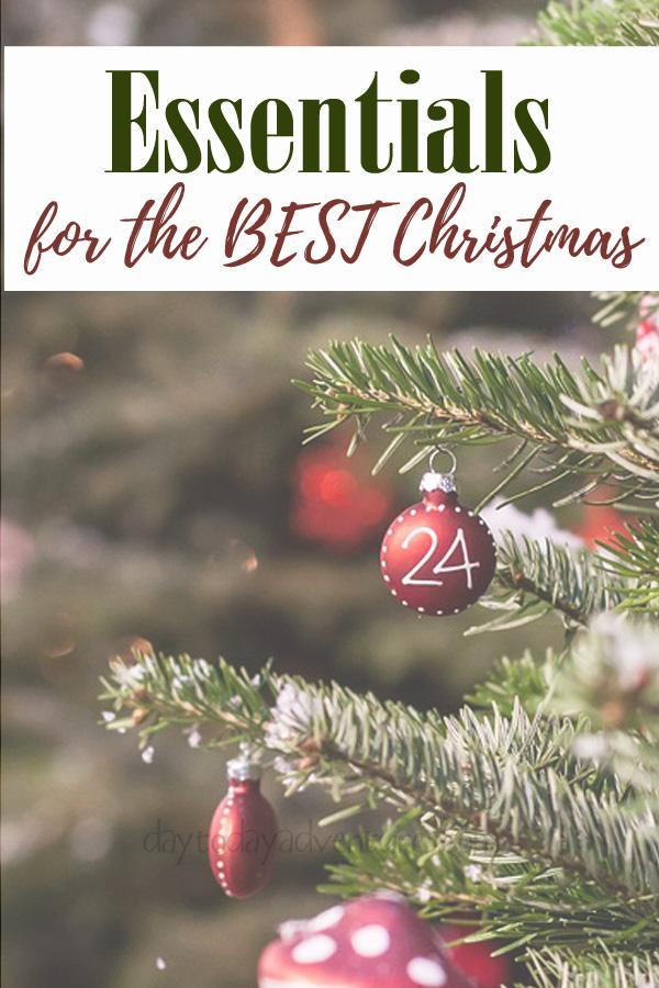 Life Essentials Christmas2.jpg