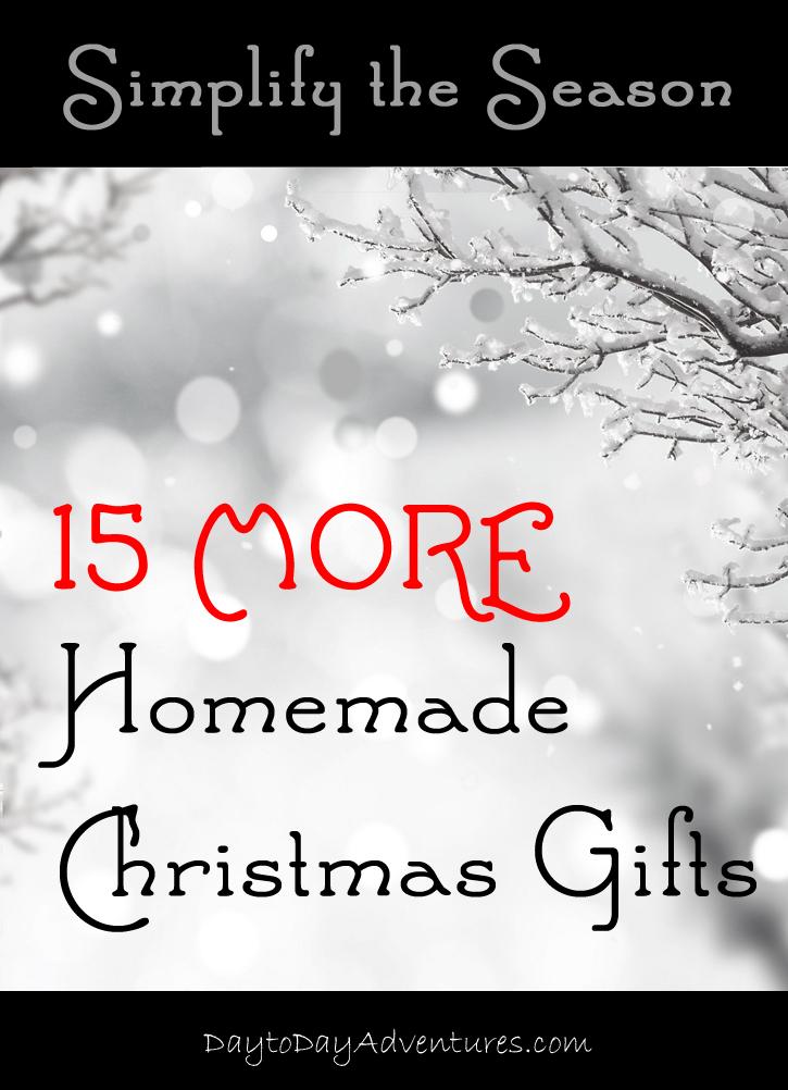 15 Homemade Gifts 2 copy.jpg