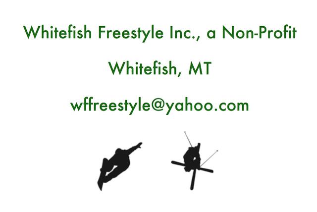WFI logo center.jpeg