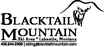 Blacktail-logo.png