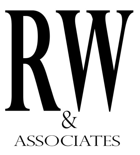 ROBERT WEISBUCH AND ASSOCIATES