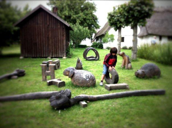 mine trædyr på frilandsmuseet maribo.jpg