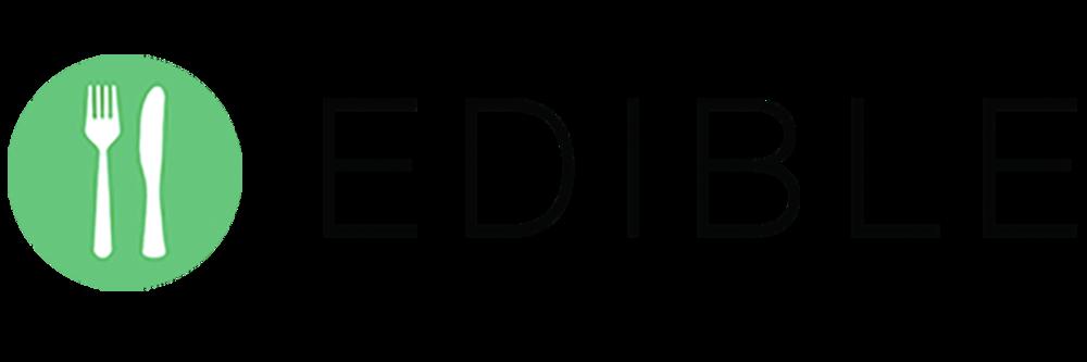 Edible.png