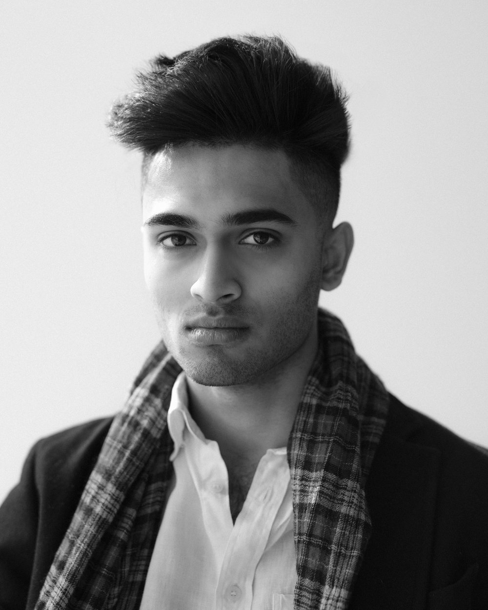 Epik Portrait Ujjwal 2018.jpg