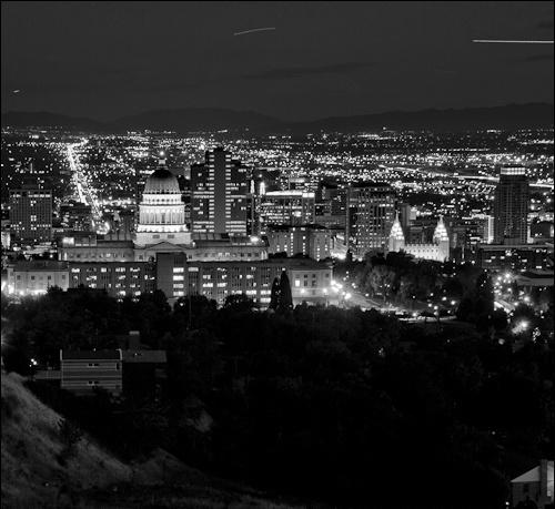 skyline from Edgecomb by metroscap.jpg